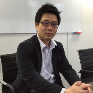 prof_choi01