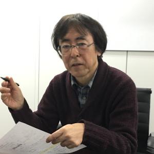 prof_hamamoto01