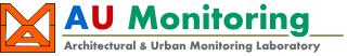 AU Monitoring